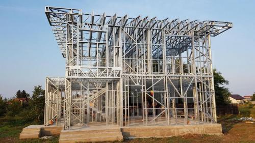 casa-pe-structura-metalica-corbeanca-3
