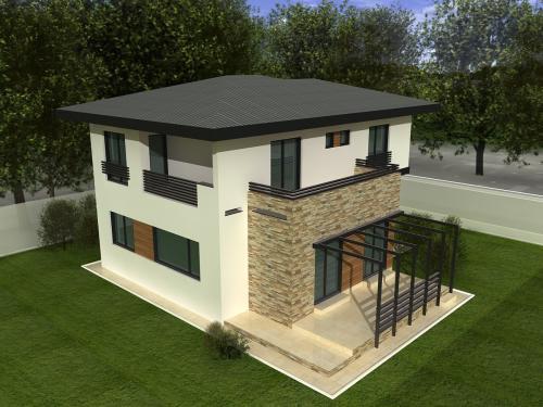 casa-structura-metalica-model-s-180pe grande-8 1