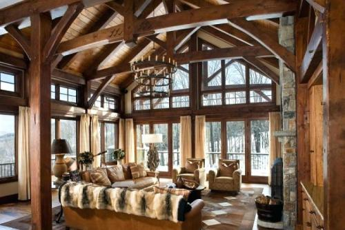 timber-frame-house-you-can-have-the-beauty-strength-and-spirit-of-a-timber-frame-home-in-a-shorter-amount-of-time-timber-frame-house-for-sale-alberta